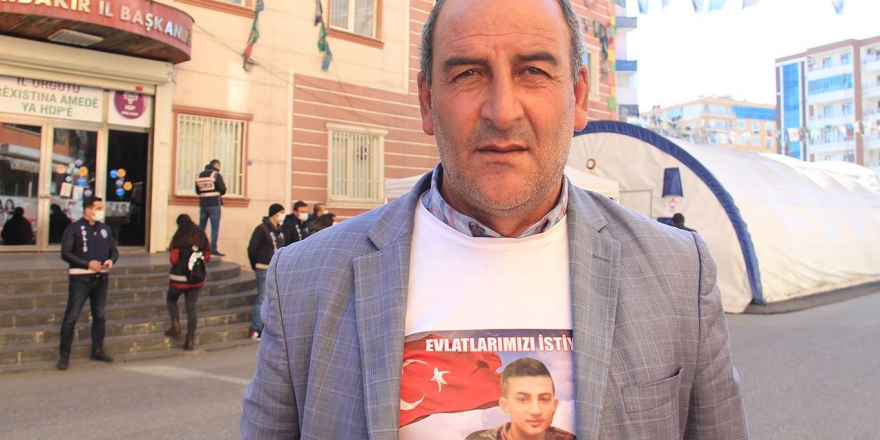 """Gelecek Partisi Genel Başkanı Davutoğlu: """"Eski Türkiye'ye dönüş süreci yaşanıyor"""""""