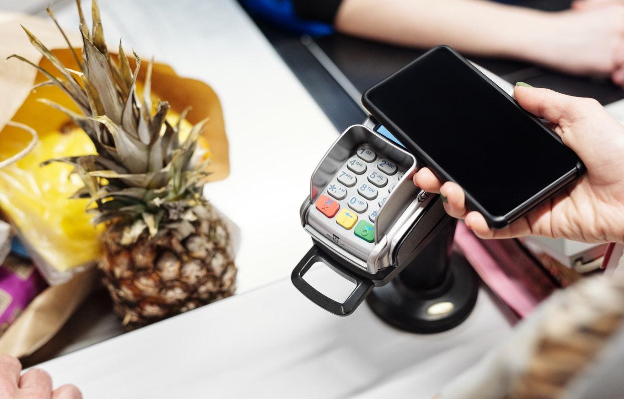 Mobil Ödeme Nasıl Kapatılır? Nasıl Açılır?