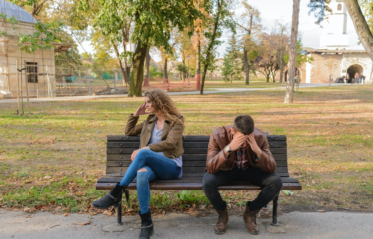 Kadınlarda Kısırlık Nasıl Anlaşılır, Nedenleri Nelerdir?