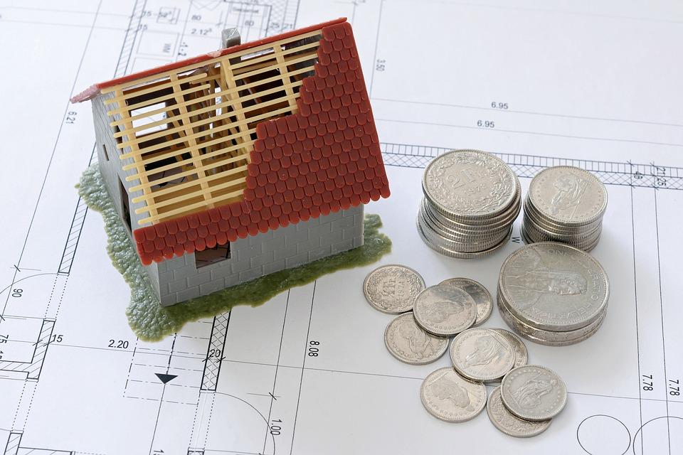 6 Ay Sonra Ödemeli Kredi Veren Bankalar 2021