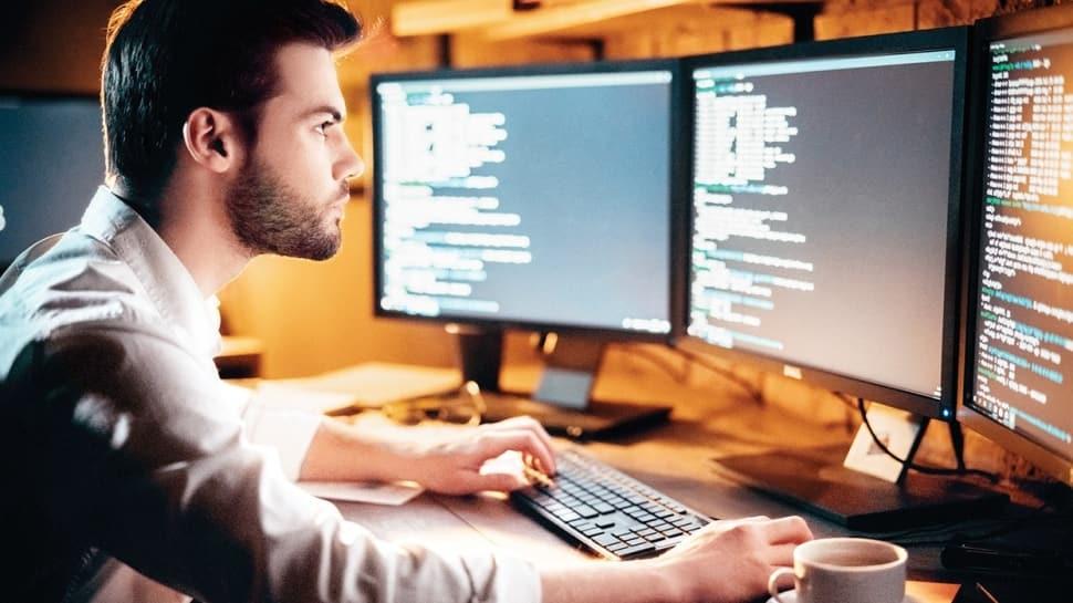 1 Milyon Yazılımcı Başvurusu Nasıl Yapılıyor?