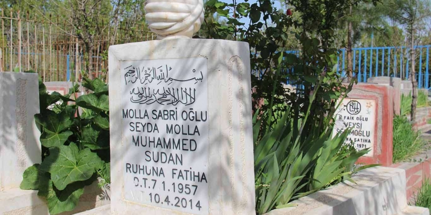 Vefatının Yıl Dönümünde Dava Arkadaşları Muhammed Sudan Hoca'yı Anlattı
