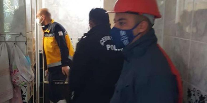Belçika'da hükümet helal kesim yapan mezbahaya baskın yaptı