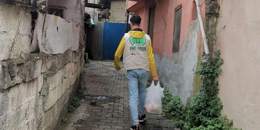 Hamas: Siyonistlerin kirli oyunlarına karşı mücadelemizi kararlılıkla sürdüreceğiz
