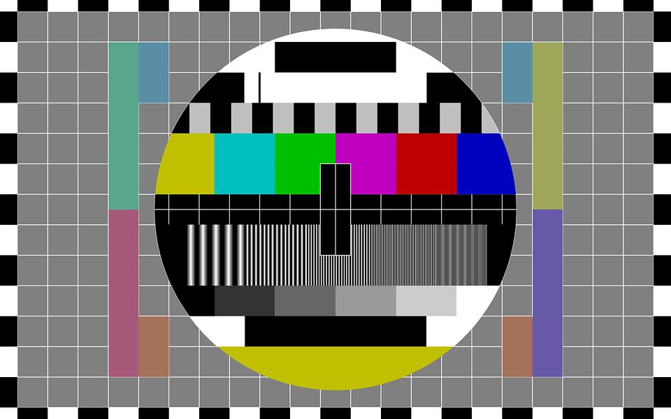 08 Ocak Cuma 2021 TV Rehberi Bugün TV'de Ne Var?