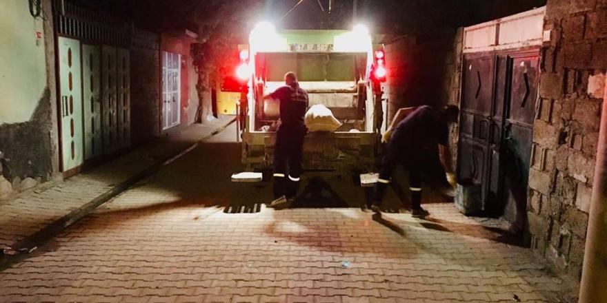 İstanbul'da uyuşturucu operasyonlarında 16 şüpheli gözaltına alındı