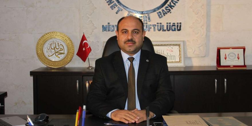 Irak Yüksek Seçim Komiserliği: 6 Haziran'da seçime hazırız