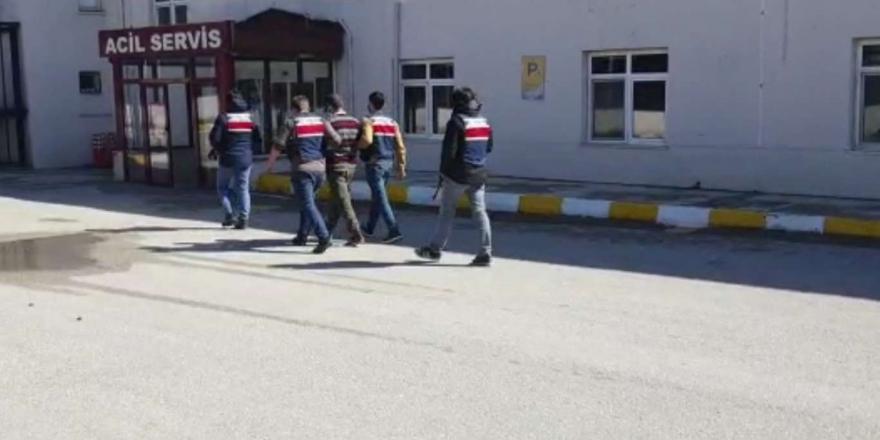"""Muharrem İnce'den """"yeni parti"""" kuracağı iddiasına ilişkin açıklama"""