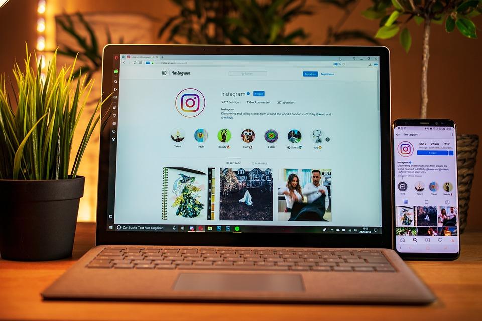 Instagram'da Çekiliş Yaparken Bilmeniz Gerekenler