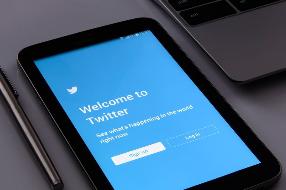 Twitter da Popüler Olmak İsteyenlere Harika Öneriler