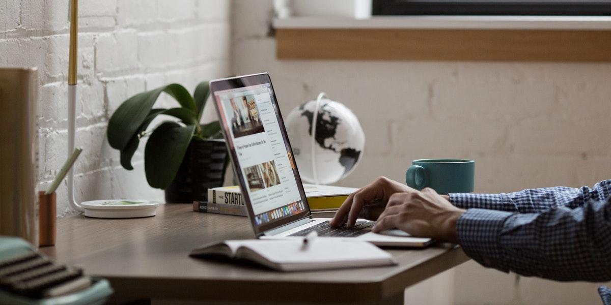 E- Ticaret Nedir? Nasıl Yapılır?