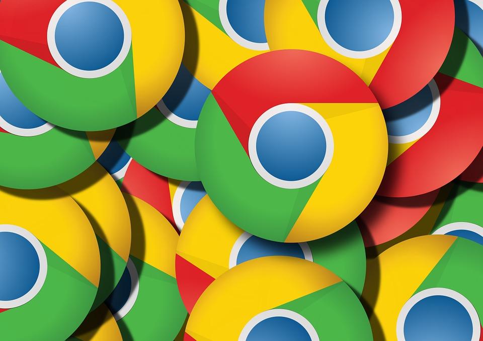 Chrome Tüm Bildirimleri Kapatma İşlemi Nedir? Nasıl Yapılır?