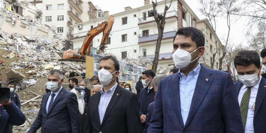 Irak'ta 67 kişi daha Covid-19'dan hayatını kaybetti