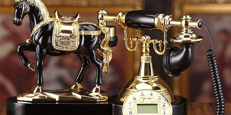 Ev Telefonu Meşgul Olduğunda Yönlendirme Nasıl Yapılır?