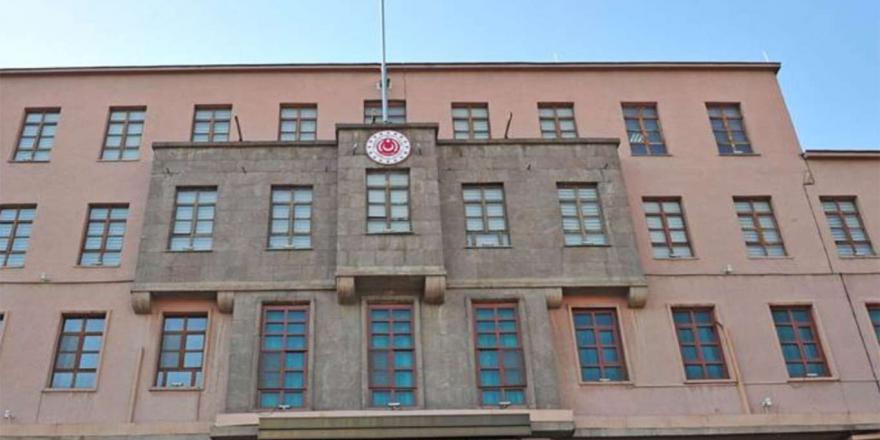 HÜDA PAR Gaziantep'te ilçe kongrelerini yaptı