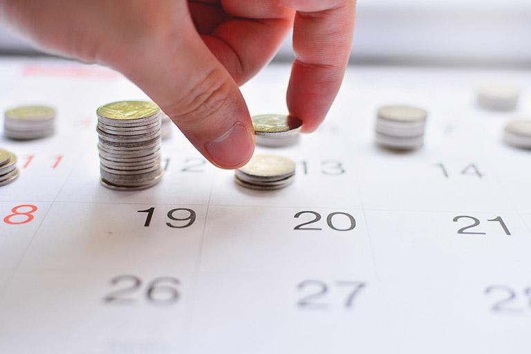 Kredili Mevduat Hesabı Nedir? KMH Faizi Nasıl Hesaplanır?