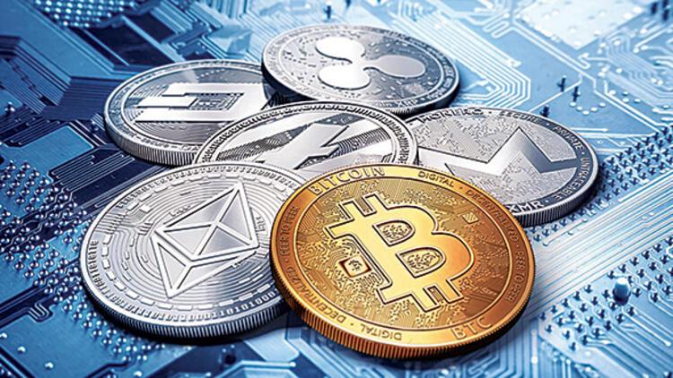 Kripto Para Nedir? Bitcoin Borsasında Nasıl İşlem Yapılır?