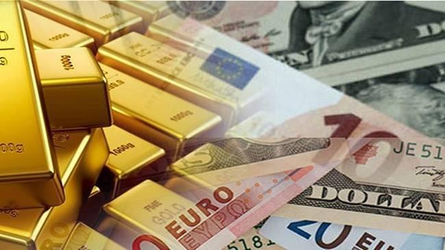 En İyi Yatırım Aracı Hangisidir? Paranızı Değerlendirebileceğiniz En Kârlı Yatırım Araçları