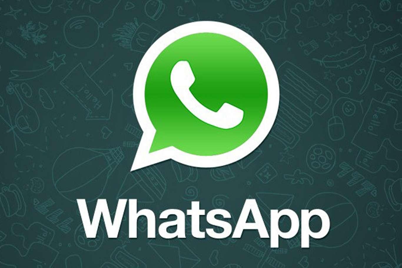 WhatsApp geri adım mı attı? WhatsApp ne yapmaya çalışıyor?