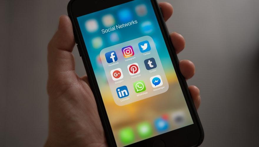 Facebook Messenger Uygulaması Nasıl İptal Edilir?