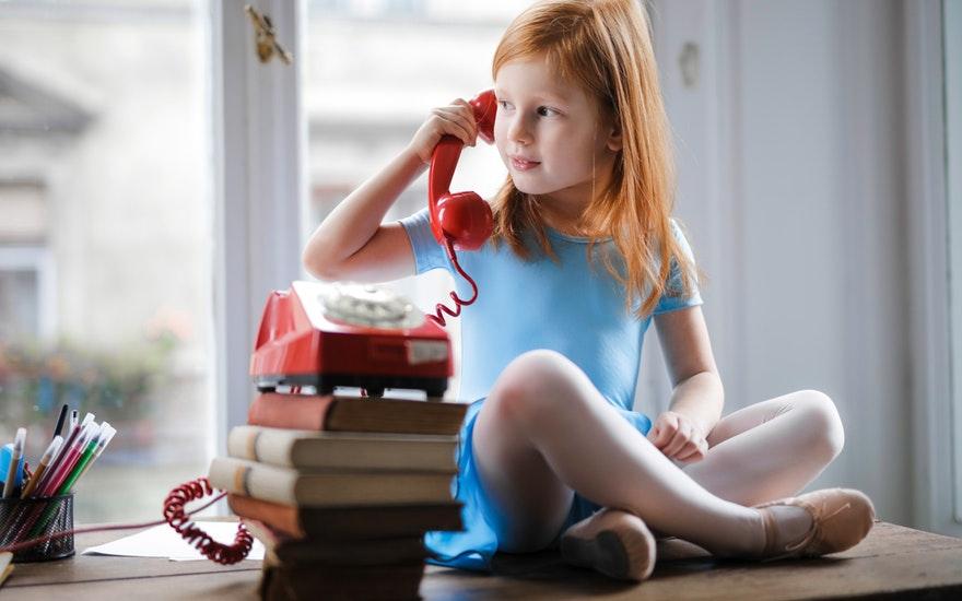 Kız Çocuklarında Erken Ergenlik Nasıl Anlaşılır?
