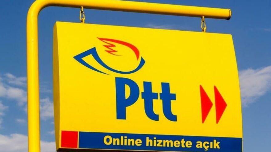 Müjde! PTT'den Vatandaşlara 763 TL Ödeme!