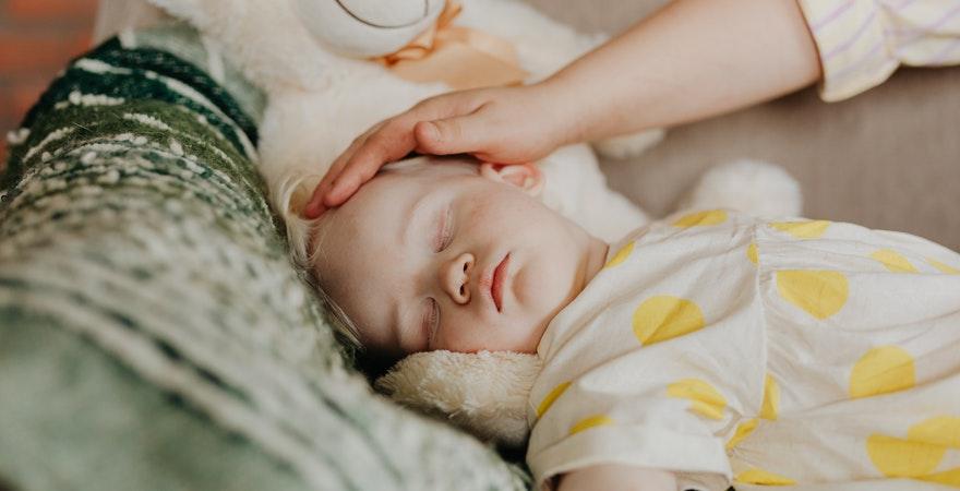 Çocuk Hastalıkları Ve Korunma Yöntemleri