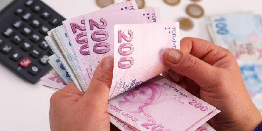 2022 Yılı Asgari Ücret İçin Meclis Toplantı Düzenledi