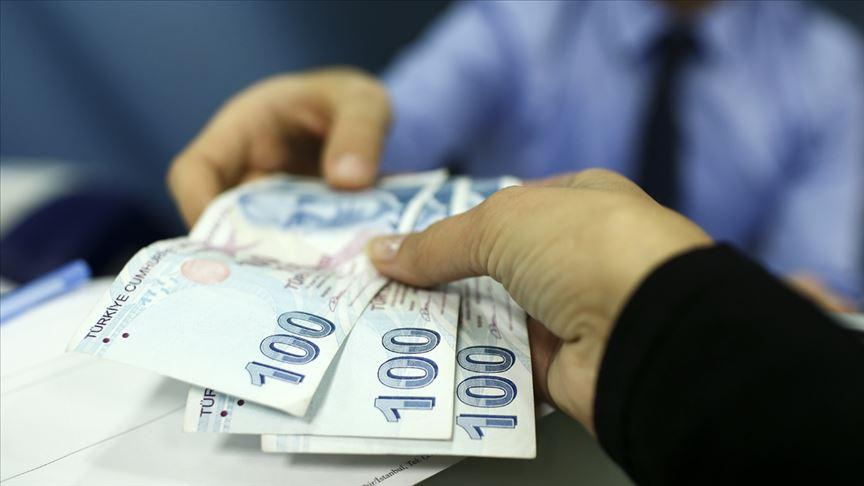 YAPI KREDİ GARANTİ VE TEB BANKASI BİRLEŞTİ 15 BİN TL'Yİ HEMEN ATM'DEN ALABİLİRSİNİZ