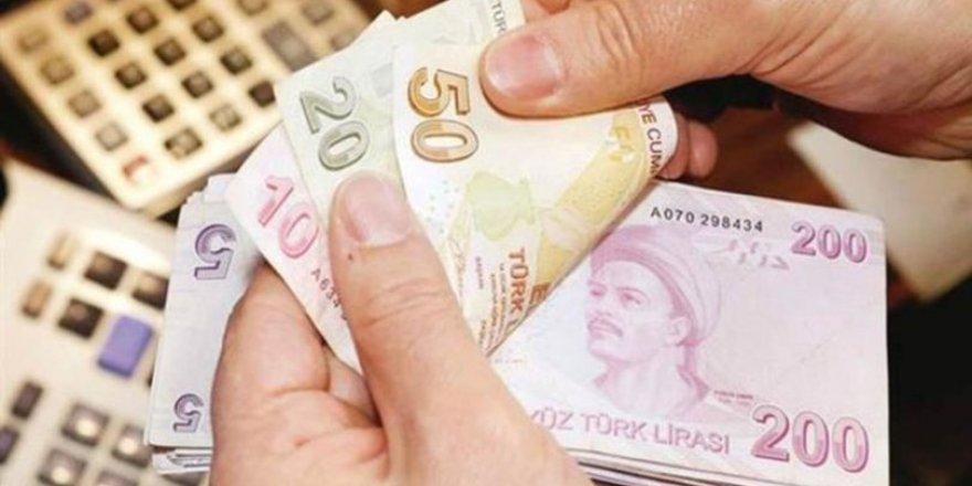 Asgari Ücretlileri Şaşırtan Maaş Güncellemesi