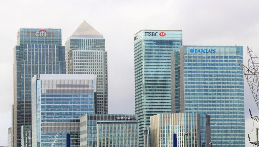 Sigortasız Olanlara Kredi Veren Bankalar