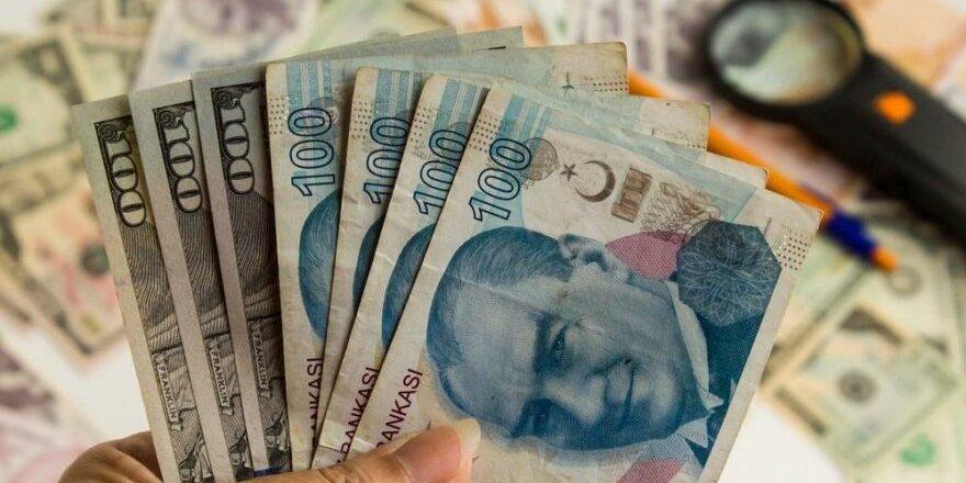 Oturduğunuz Yerden Anında 80 Bin Türk Lirası Kredi İmkanı