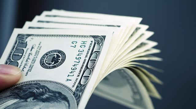 Dolar Ne Kadar? Zirveyi Gördü