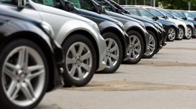 Fiyatı 150 Bin Liranın Altında Olan Araçlar Listesi