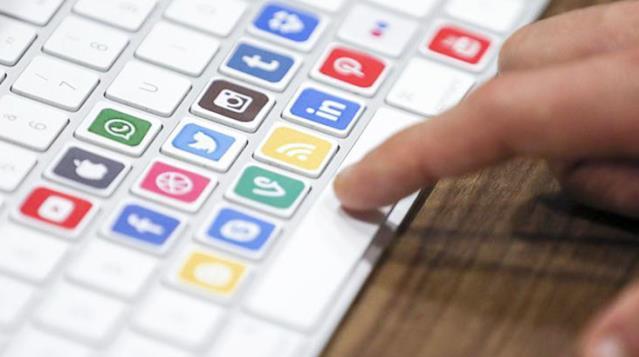 İşte Sosyal Medyadaki 6 Saatlik Kesintinin Sebebi