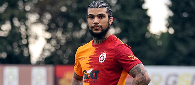 Galatasaray'da DeAndre Yedlin'in Gidişine Onay Verildi