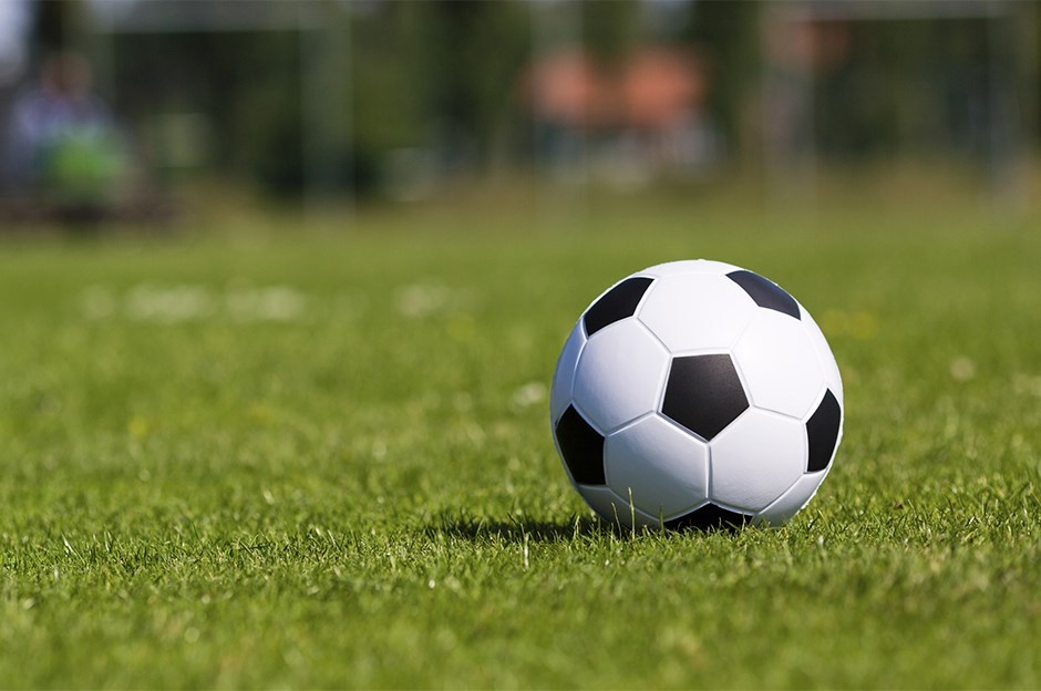 Şampiyonlar Ligi A Grubu ikinci maçında Paris Saint-Germain
