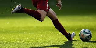 Beşiktaş, Şampiyonlar Ligi grup aşamasında