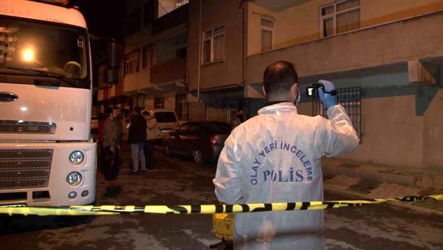 Cinnet Geçiren Şahıs Pompalı Tüfekle 2 Bekçiyi Vurdu