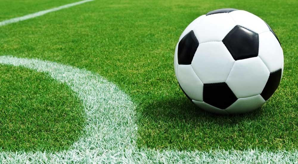 Sarı-kırmızılı ekip yarın TFF 1. Lig takımlarından