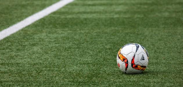 BAŞAKŞEHİR Futbol Kulübü'nün yeni sponsoru