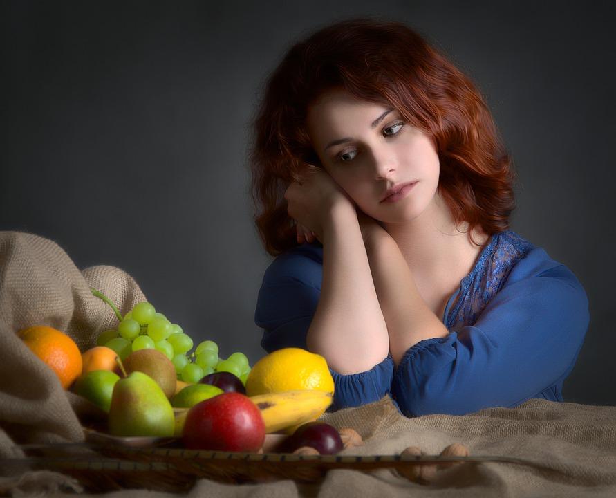 Kalıcı Ve Sağlıklı Zayıflatan Diyet Listeleri Sabah, Akşam, Öğlen Diyeti!