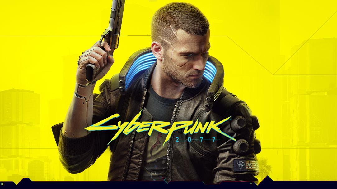 Cyberpunk 2077 Satın Al