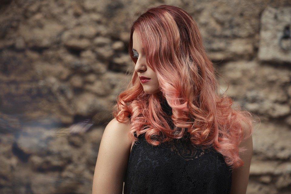 5 Başlıkta Evde Saç Bakımı, Evde Saç Bakımı Nasıl Yapılır?