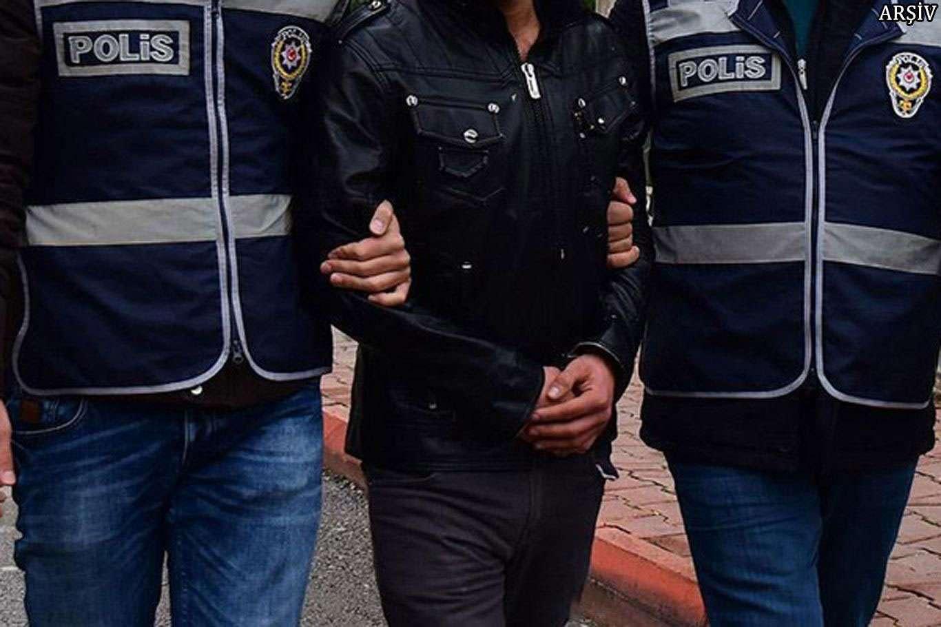 Ankara'da Operasyon: 51 Kişi Yakalandı!