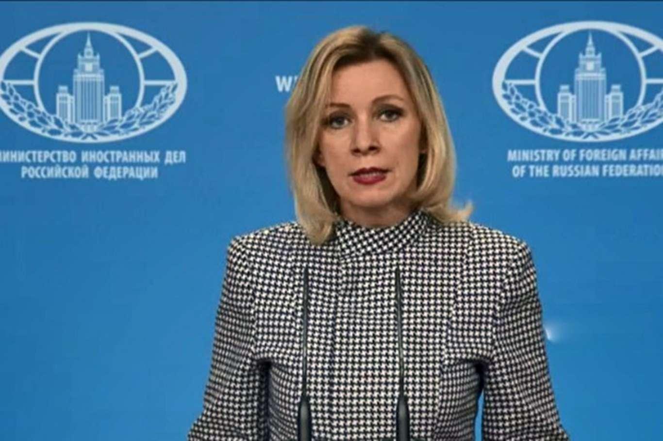 Rusya, ABD İle START-3 anlaşmasının Uzatılması Çalışmalarına Başladı