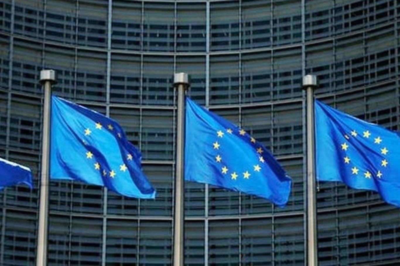 Avrupa Birliği Türkiye'ye Yönelik Yaptırımları Ertelediğini Açıkladı