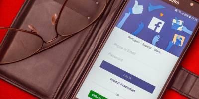 Facebookta Planlanmış Gönderi Oluşturma Nasıl Yapılır