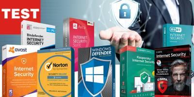 En İyi Ücretsiz Antivirüs Programı Nelerdir?