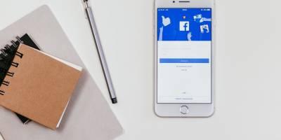 Facebook Profil Fotoğrafı Saydam Türk Bayrağı Nasıl Yapılır?